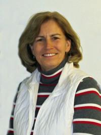 Kathy-Knutson-ANP